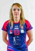 Iwona Krochmal