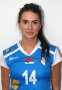 Jelena Oluic