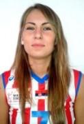 Adela Helic