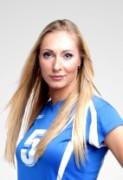Bojana Radulovic
