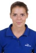 Aleksandra Vidović
