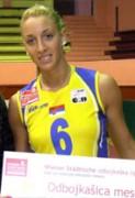 Bojana Marković
