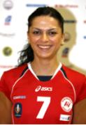 Dragana Brkovic