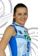 Ivana Gardović