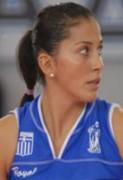 Ivana Ostojic