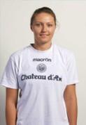 Jelena Blagojevic