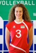Julija Milovits