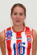 Marta Valcic