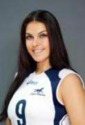 Olga Vyazovik