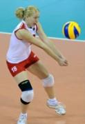 Suzana Cebić
