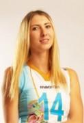 Yulia Besonova