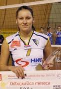 Adela Helić