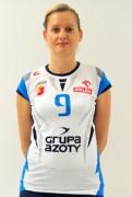 Agnieszka Rabka