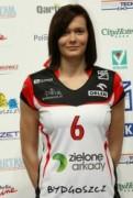 Julia Twardowska