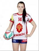 Witowska Dominika