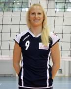 Izabela Kożon