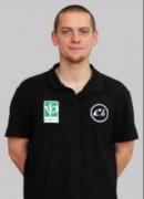 Jakub Krebok